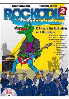 Rockodil 2