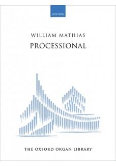 Processional