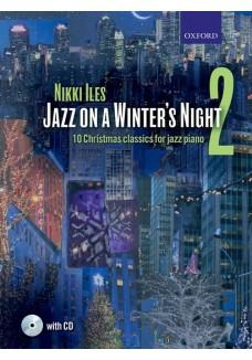 Jazz On A Winter' s Night 2