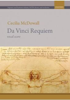 Da Vinci Requiem