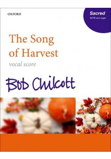 The Song of Harvest