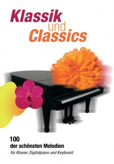 Klassik und Classics