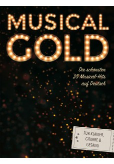 Musical-Gold