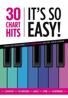 30 Chart Hits