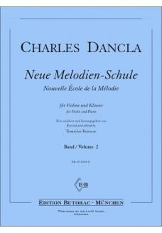 Neue Melodien Schule 2