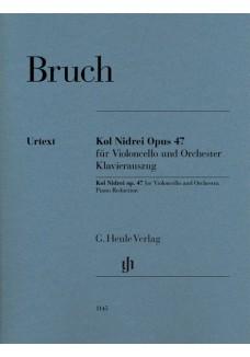 Kol Nidrei op. 47