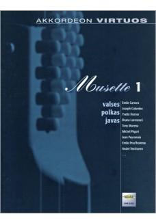 Musette 1