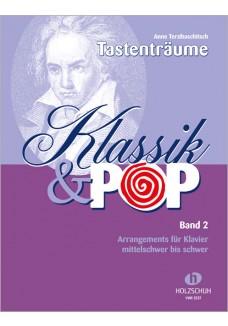 Klassik & Pop, Band 2