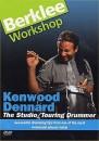 Berklee Workshop Studio/Touring Drummer (Dennard)