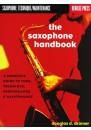 The Saxophone Handbook (Berklee Press)