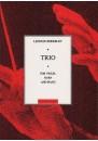 BERKELEY Trio op. 44 Hn / Vln / Pf Sc / Pts