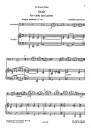 Berkly Duo op. 81/1 Vlc/Pf