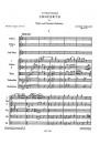 Berkly Concert Vln/Cham Orchestra op. 59 M/S