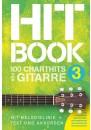 Hitbook - 100 Charthits für Gitarre 3