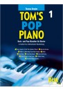 Tom's Pop Piano 1