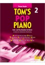 Tom's Pop Piano 2