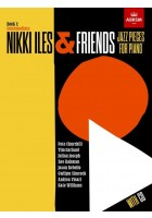 Nikki Iles & Friends 1