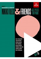 Nikki Iles & Friends 2