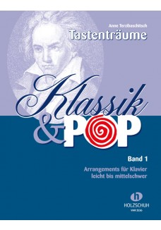 Klassik & Pop, Band 1