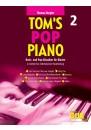 Tom's Pop Piano 2