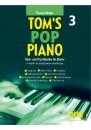 Tom's Pop Piano 3