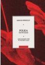 BERKELEY Polka Pf