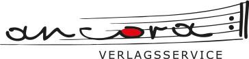 Ancora Verlagsservice Halbig